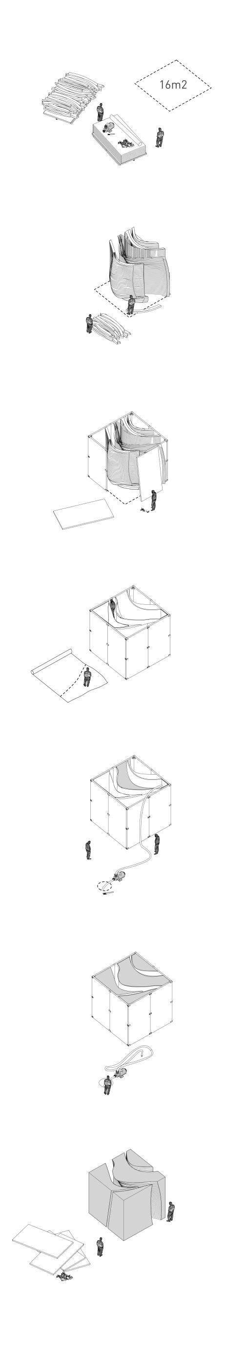 diagram vertical.jpg
